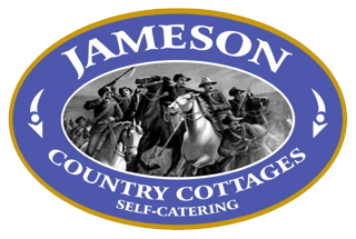 Jameson Cottages